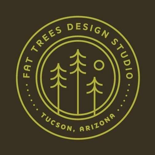 Fat Trees 2020